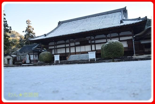 f:id:yasukazu01:20161217082255j:image