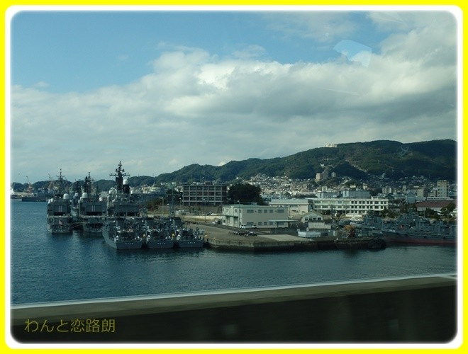 f:id:yasukazu01:20161231125923j:image