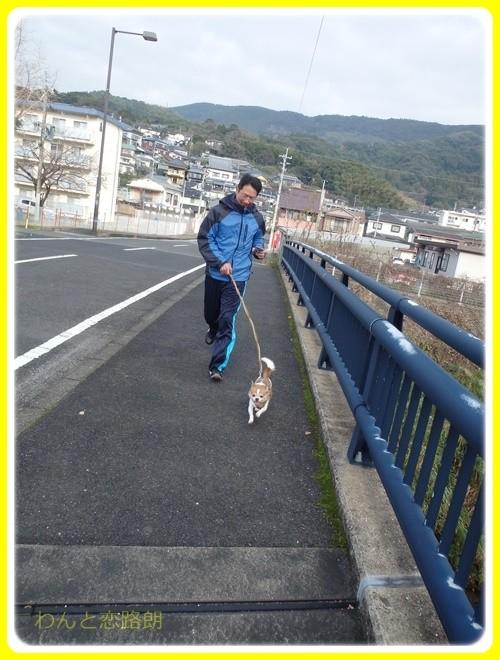 f:id:yasukazu01:20170101101715j:image