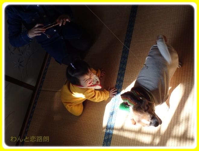 f:id:yasukazu01:20170101140050j:image