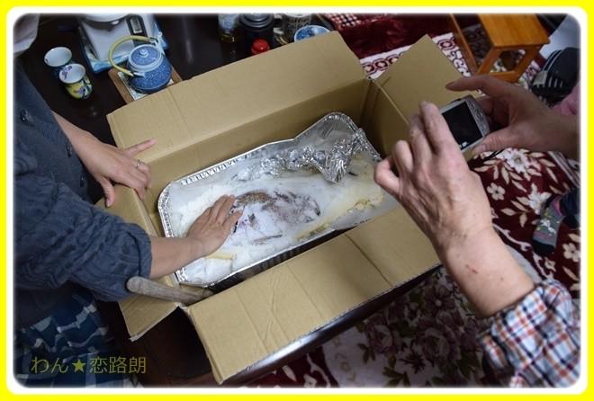 f:id:yasukazu01:20170101183029j:image