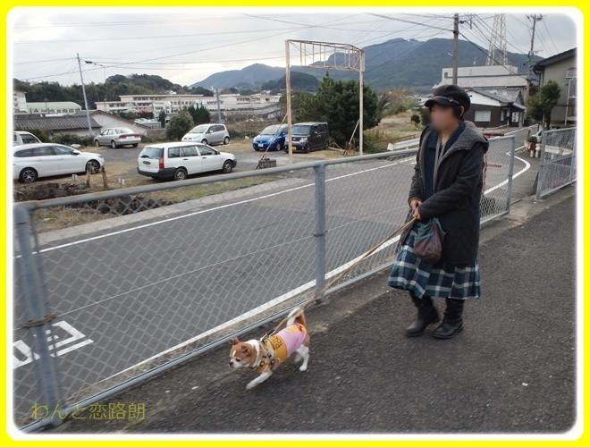f:id:yasukazu01:20170104192926j:image