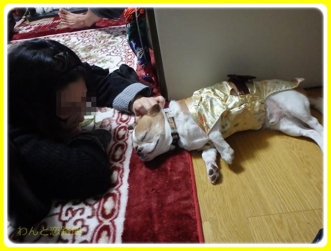 f:id:yasukazu01:20170109201256j:image