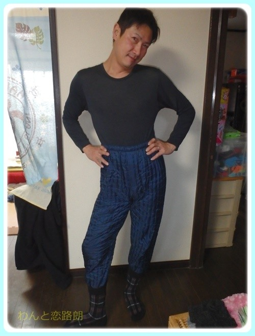 f:id:yasukazu01:20170116170944j:image