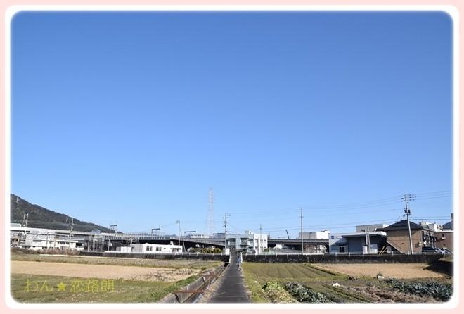 f:id:yasukazu01:20170128102044j:image