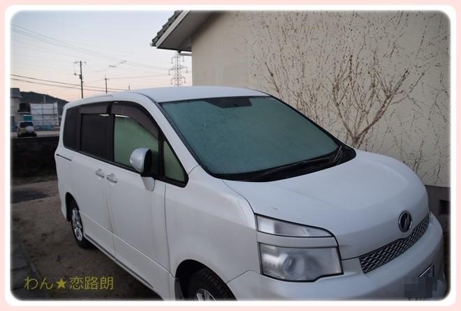 f:id:yasukazu01:20170128204252j:image