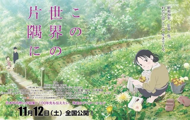 f:id:yasukazu01:20170214165526j:image