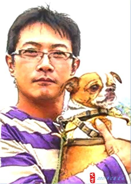f:id:yasukazu01:20170224204628j:image
