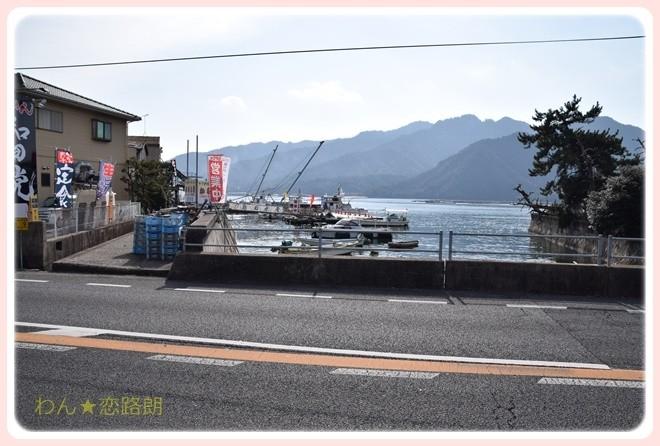 f:id:yasukazu01:20170225102129j:image
