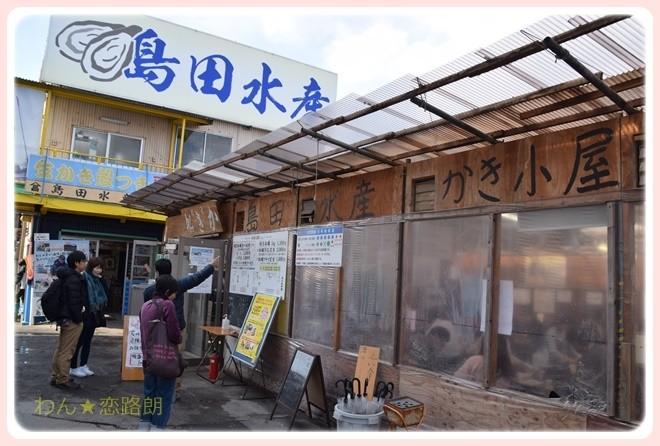 f:id:yasukazu01:20170225102410j:image