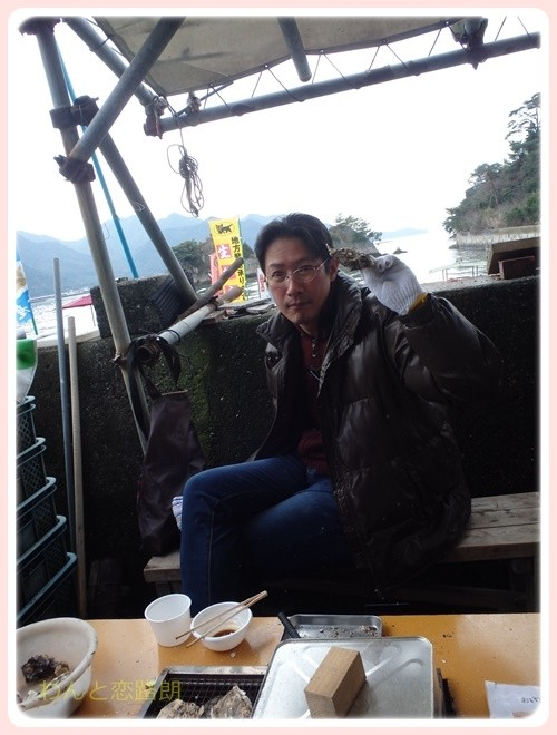 f:id:yasukazu01:20170225105846j:image