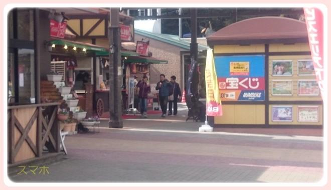 f:id:yasukazu01:20170225124423j:image