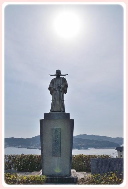 f:id:yasukazu01:20170225133140j:image