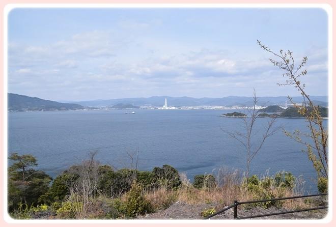 f:id:yasukazu01:20170225133339j:image