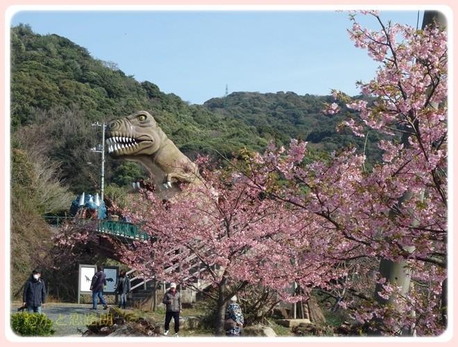 f:id:yasukazu01:20170225143949j:image