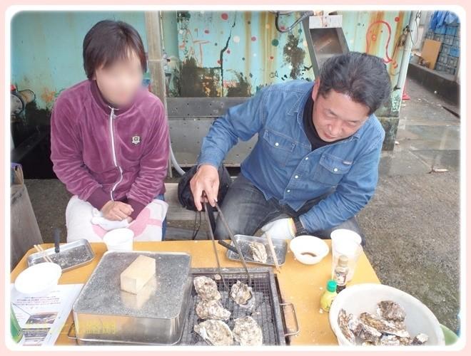 f:id:yasukazu01:20170226222618j:image