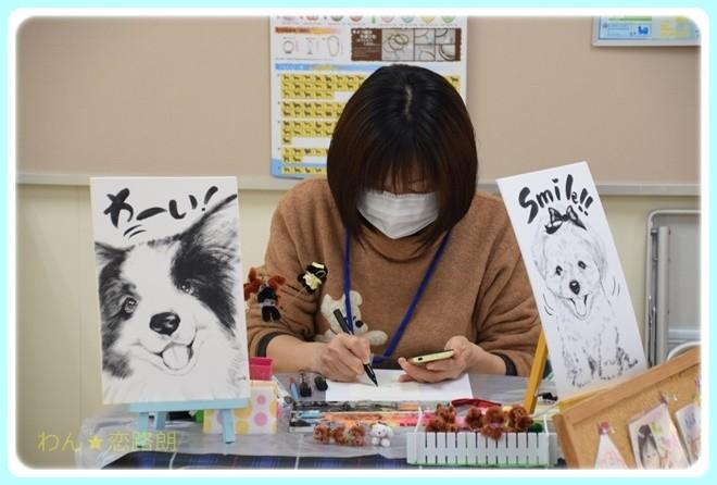 f:id:yasukazu01:20170305111324j:image