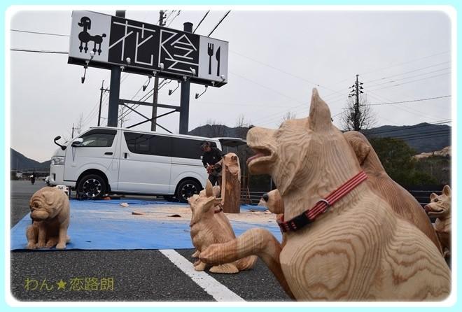 f:id:yasukazu01:20170305114231j:image