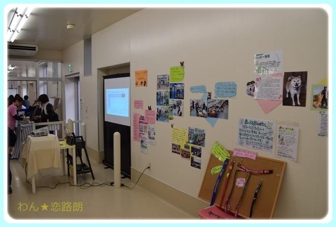 f:id:yasukazu01:20170305133532j:image