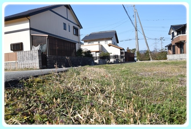 f:id:yasukazu01:20170311092041j:image