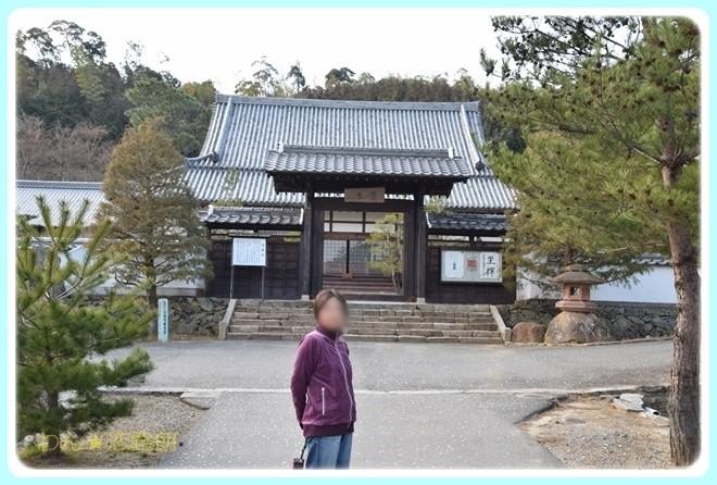 f:id:yasukazu01:20170311190807j:image