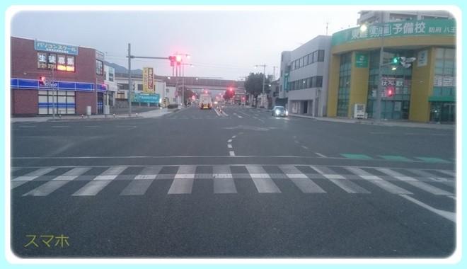 f:id:yasukazu01:20170315062015j:image