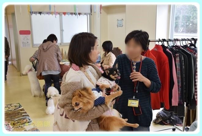 f:id:yasukazu01:20170318173355j:image