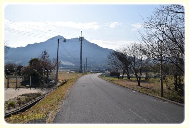 f:id:yasukazu01:20170326090224j:image