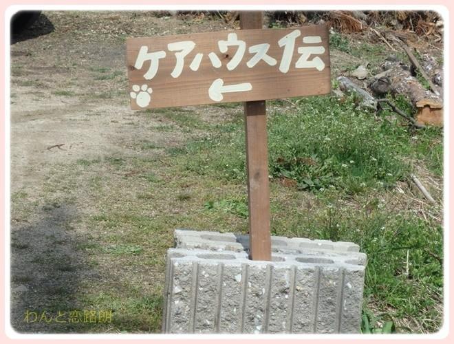 f:id:yasukazu01:20170401141238j:plain