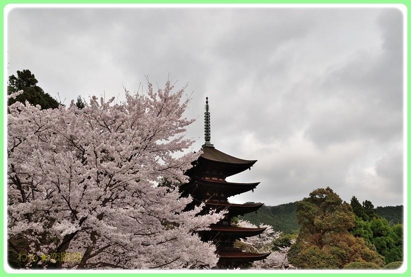 f:id:yasukazu01:20170416163427j:plain