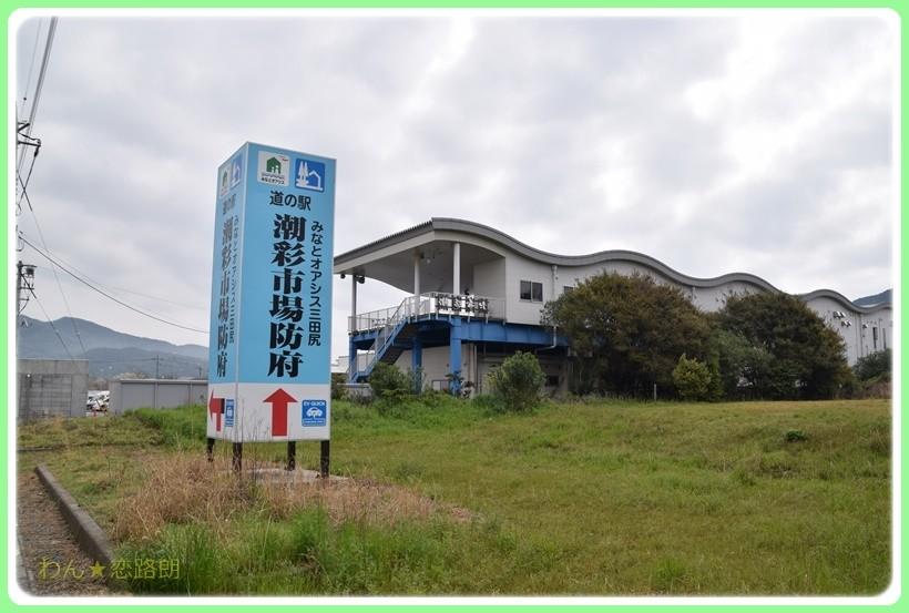 f:id:yasukazu01:20170420200125j:plain