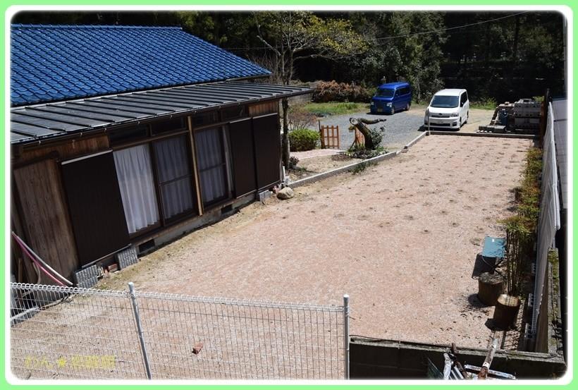 f:id:yasukazu01:20170422112020j:plain