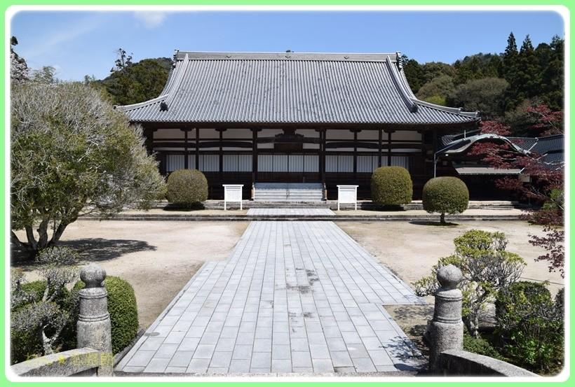 f:id:yasukazu01:20170424152712j:plain