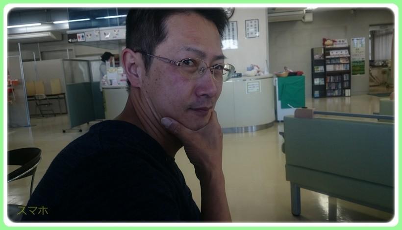 f:id:yasukazu01:20170426171608j:plain