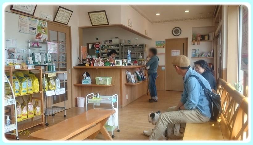f:id:yasukazu01:20170502114121j:plain