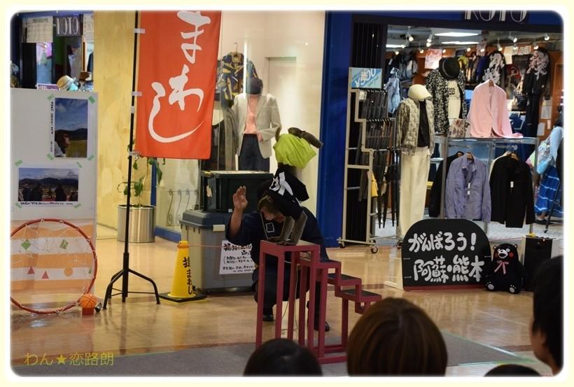 f:id:yasukazu01:20170511203159j:plain