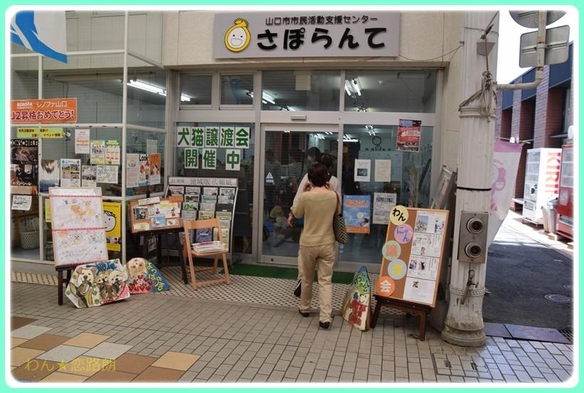f:id:yasukazu01:20170520154726j:plain