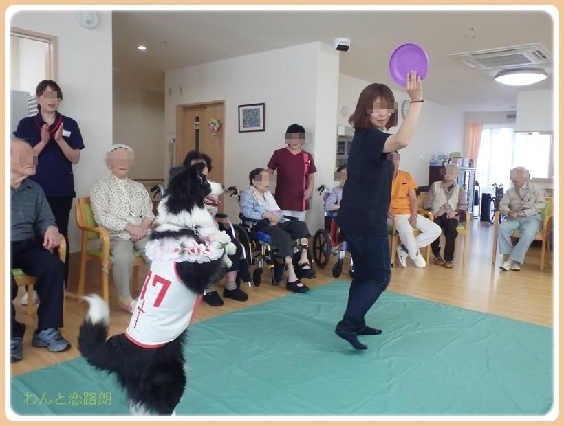 f:id:yasukazu01:20170522200048j:plain