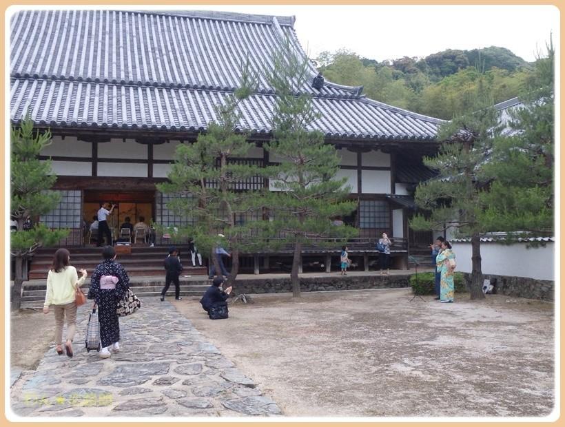 f:id:yasukazu01:20170531165844j:plain