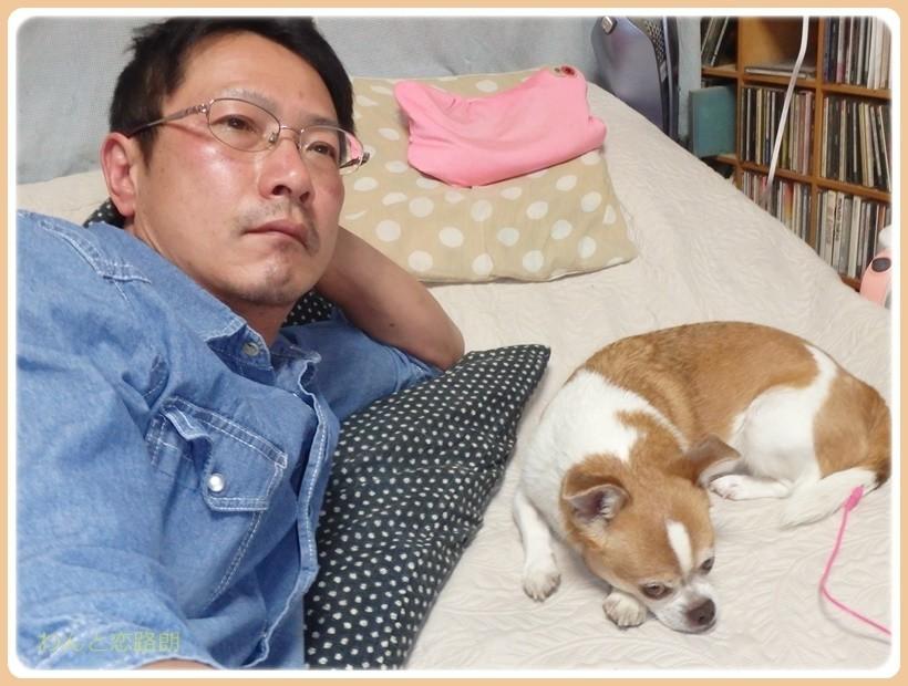 f:id:yasukazu01:20170603173305j:plain
