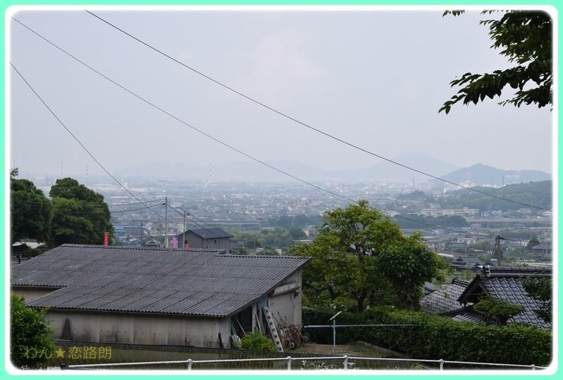 f:id:yasukazu01:20170615161243j:plain