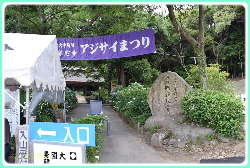 f:id:yasukazu01:20170615162020j:plain