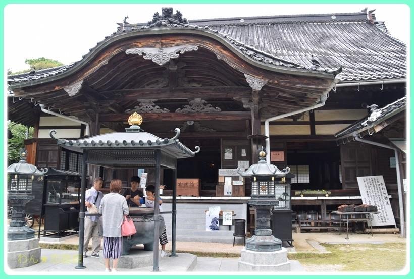 f:id:yasukazu01:20170617160324j:plain