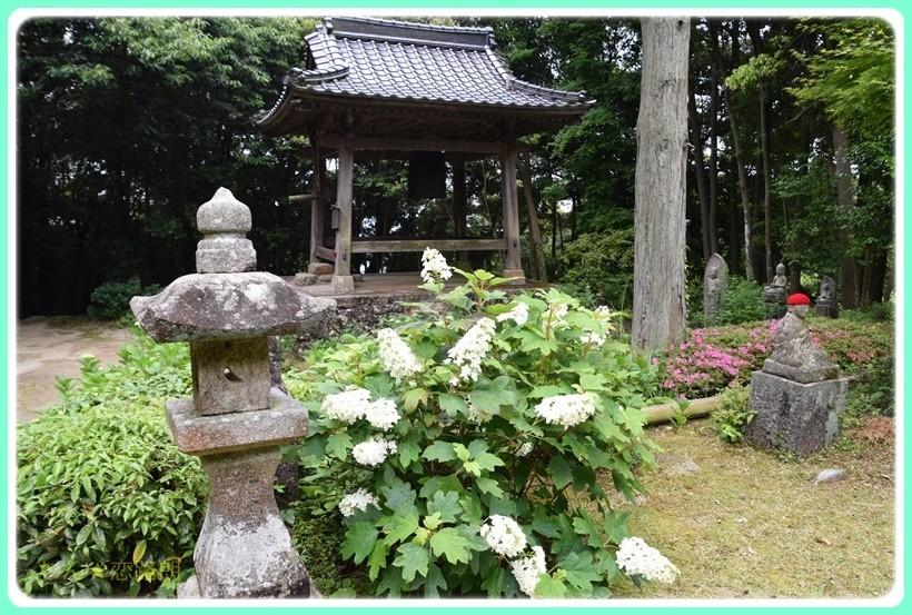 f:id:yasukazu01:20170617162108j:plain