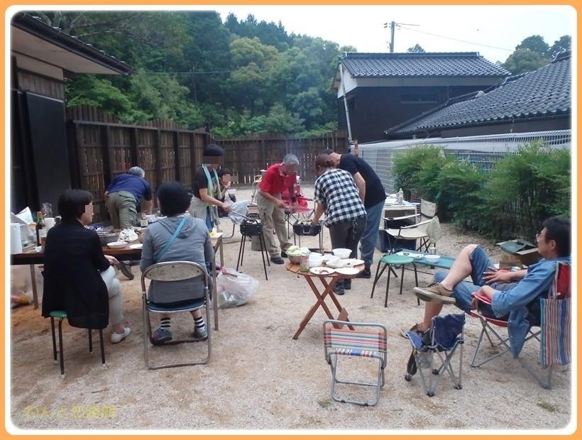 f:id:yasukazu01:20170625230425j:plain