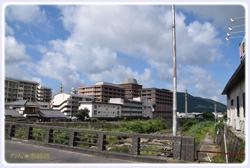 f:id:yasukazu01:20170729145314j:plain