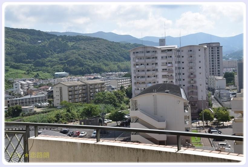 f:id:yasukazu01:20170729145854j:plain