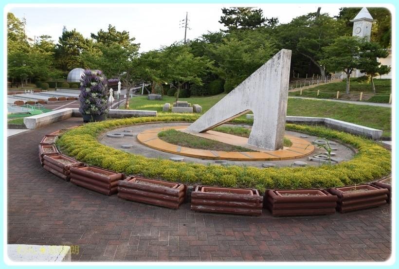 f:id:yasukazu01:20170730131917j:plain