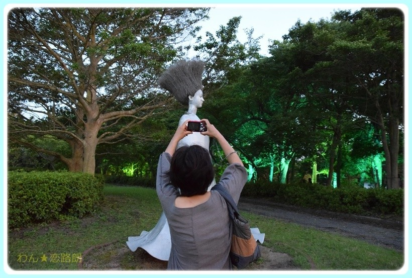 f:id:yasukazu01:20170805184904j:plain