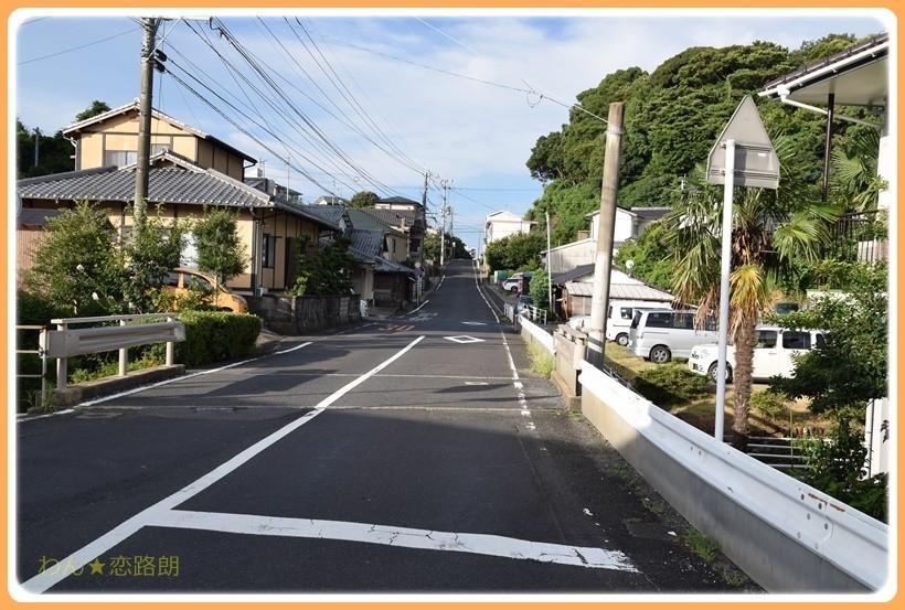 f:id:yasukazu01:20170815112717j:plain